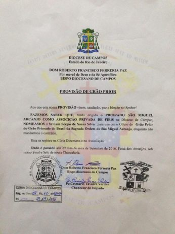 decreesosma2