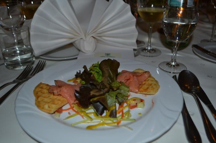 prinz-gharios-dinner-062