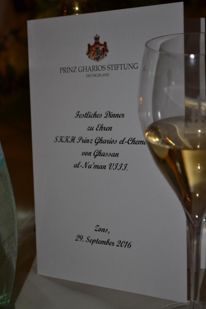 prinz-gharios-dinner-177