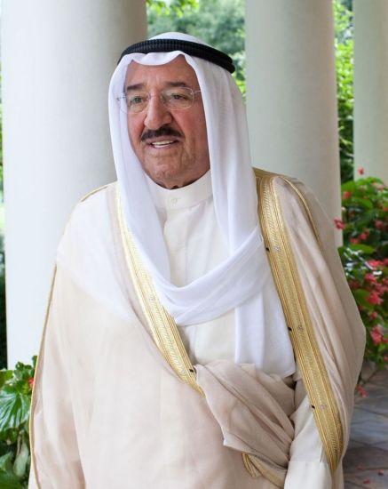800px-Sheikh_Sabah_IV